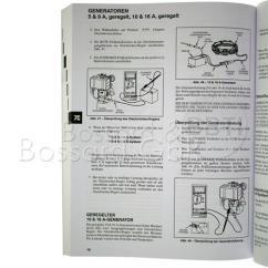 Briggs And Stratton Reparaturhandbuch 2002 Silverado 2500hd Radio Wiring Diagram 271266 Fur Einzylindermotoren