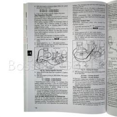 Briggs And Stratton Reparaturhandbuch Strat Wiring Diagram Treble Bleed 273521 Englisch Pic