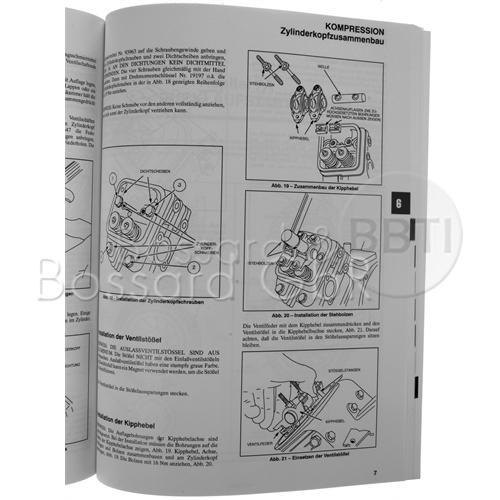 briggs and stratton reparaturhandbuch ceiling fan light kit wiring diagram 805611 fur zweizylindermotoren vanguard ohv