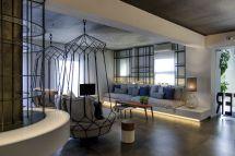 Hotel Thomais Boutique Lefkada
