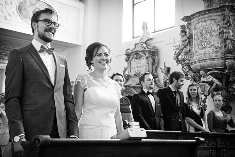 Susi  Uwe  Heiraten im Burgwaldhof Neuburg  Judith Thomandl Fotografie Pfaffenhofen