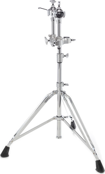 Yamaha WS-955A Double Tom Stand Yess