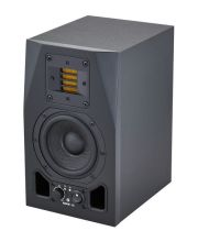 Studio Monitors - ADAM Audio A3X