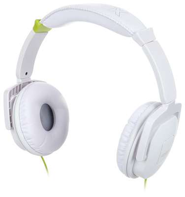 fostex th 5w headphone