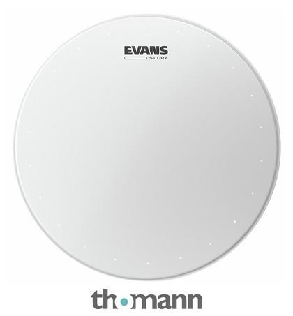 Evans 14