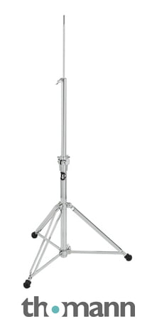 LP 332 Percussion Stand