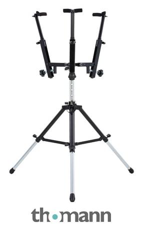 Sonor MPS Multi Percussion Stand