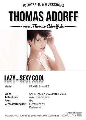 www.thomas-adorff.de | Franzi Skamet