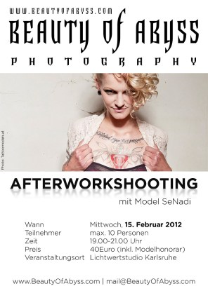 Afterworkshooting-Februar2