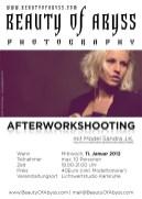 Afterworkshooting-Januar1