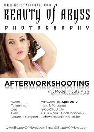 Afterworkshooting-April1
