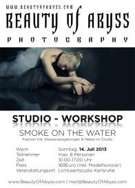 SmokeOnTheWater2013