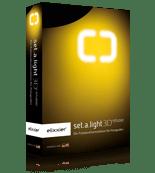 setalight_3d_studio_shop