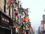 www.thomas-adorff.de   Dublin