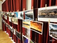 www.thomas-adorff.de   fotoforum Impulse