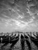 THOMAS ADORFF - »Venice«
