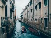 www.thomas-adorff.de   Venedig
