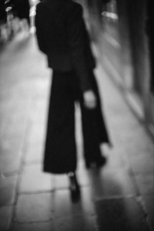 171118_Katha_Venedig_Nov2017-609_Andreas Jorns_©www-ajorns-com_web