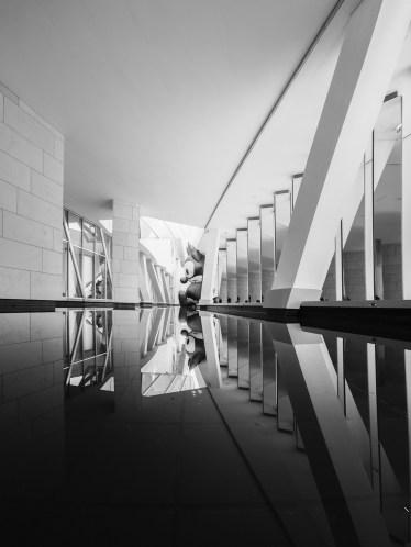 www.thomas-adorff.de | Fondation Louis Vuitton