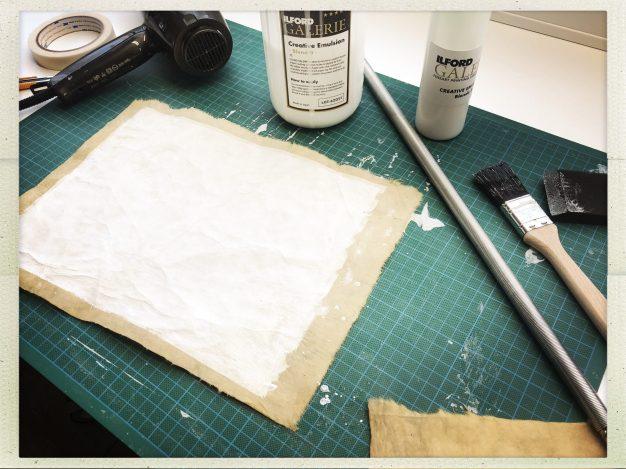 www.thomas-adorff.de | »Ilford - Creative Emulsion«