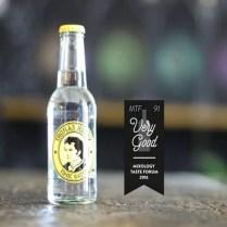 Mixology Taste Forum Tonic Water