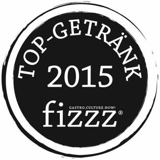 Top Getränk fizz 2015