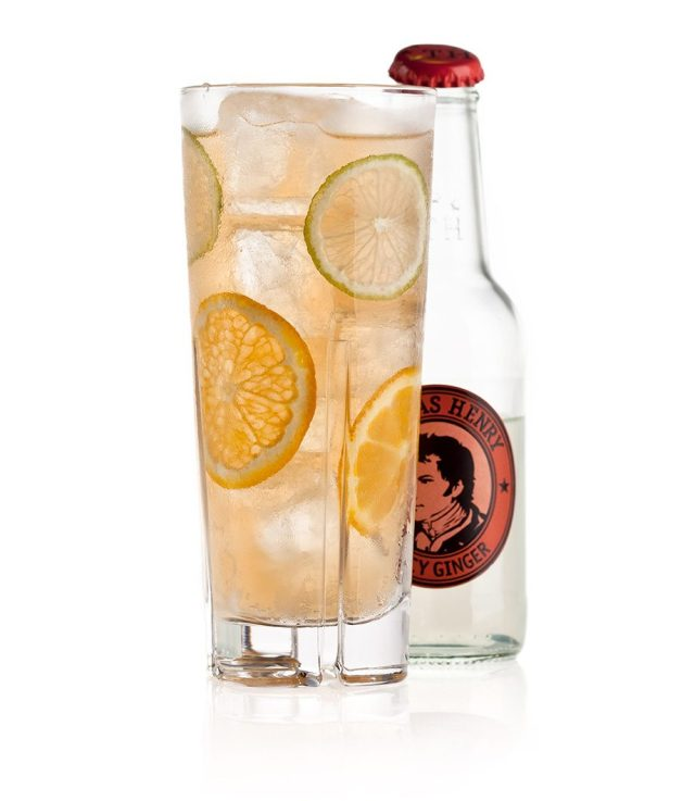 drink-anejo-highball@2x