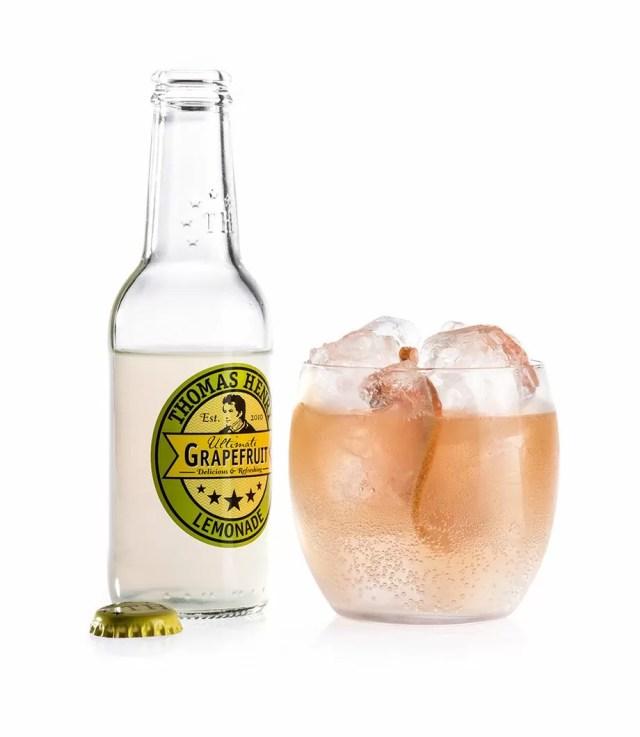 drink-balsam-fuer-die-birne@2