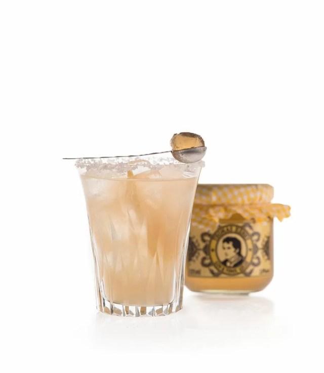 drink-bittersweet-margarita@2x
