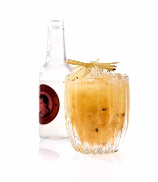 drink-coconatta@2