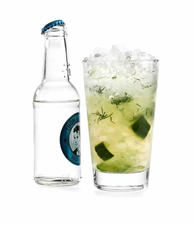 drink-cucumber-lemonade@2