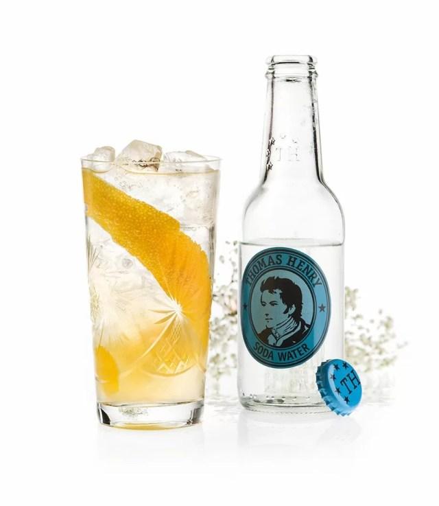 drink-elderflower-collins@2