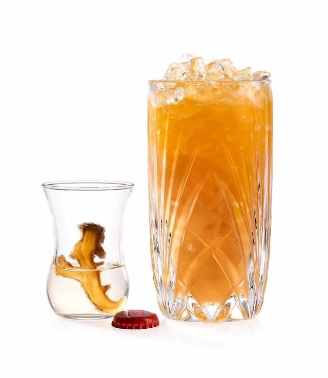 drink-game-set-match@2
