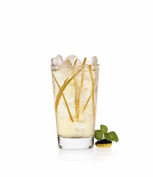 drink-gin-atomic@2