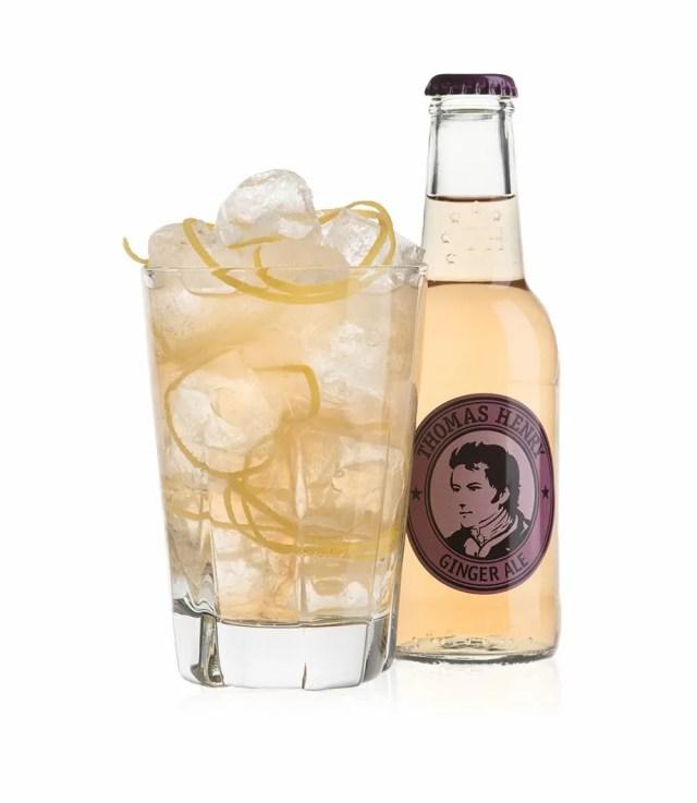 drink-gin-buck@2x