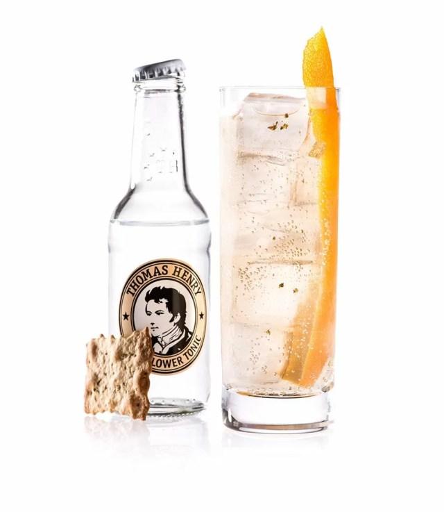 drink-goldrush@2