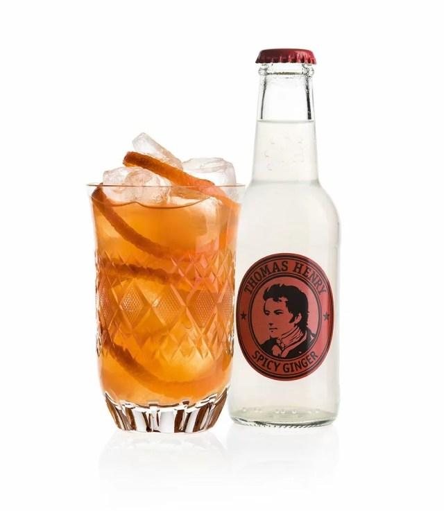 drink-kraeuter-mule@2