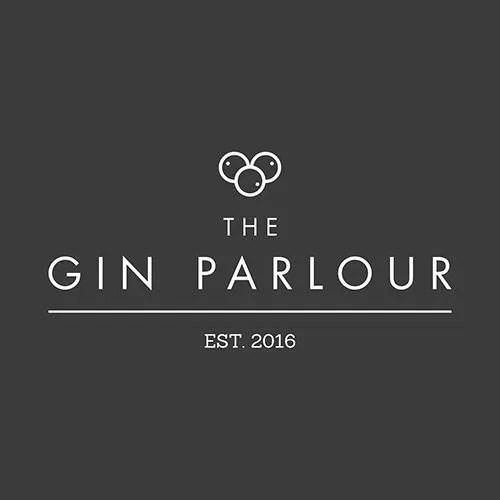logo_gin_parlour_500x500px