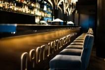 Gekko Bar Frankfurt