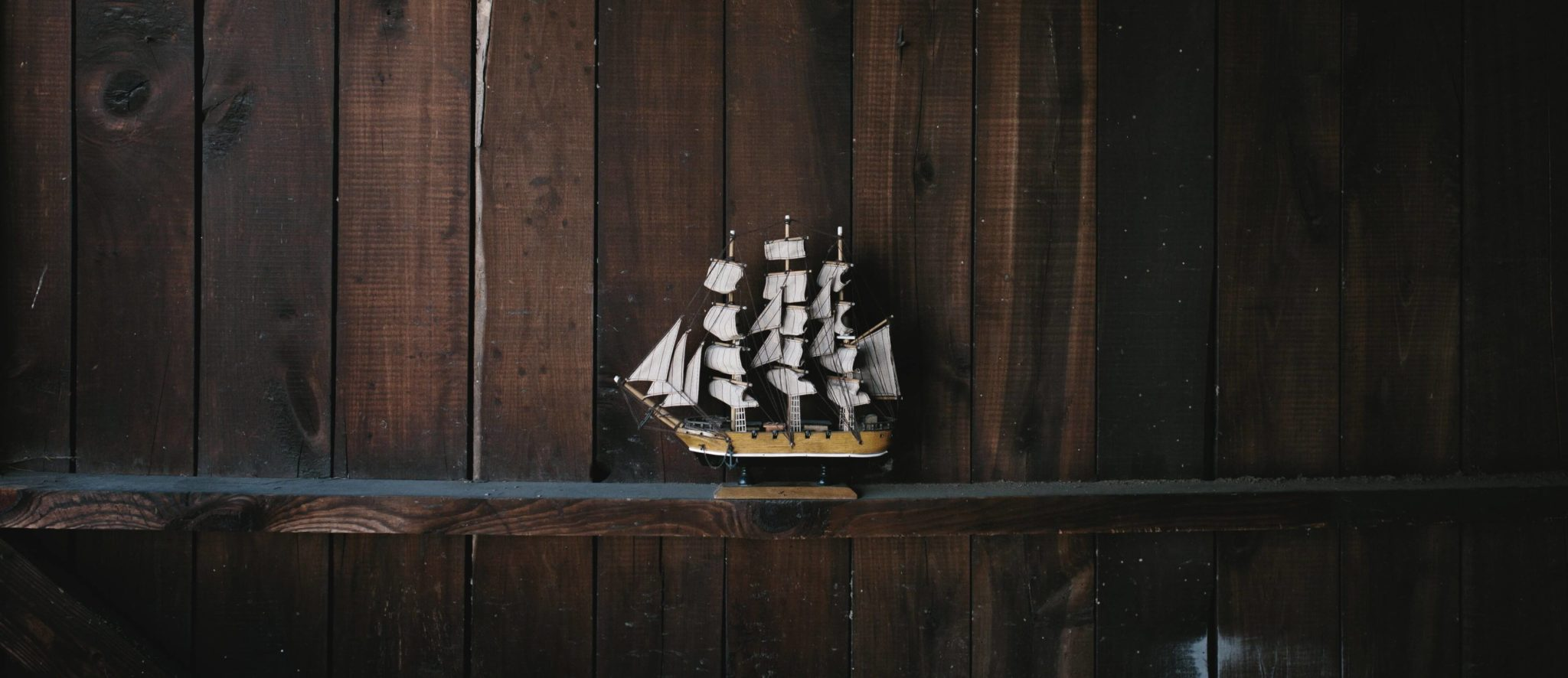 The Wheel of Spirits Rum