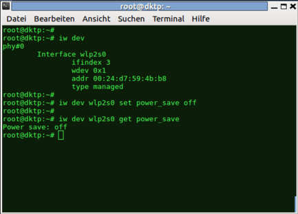 Power management wlan linux.png