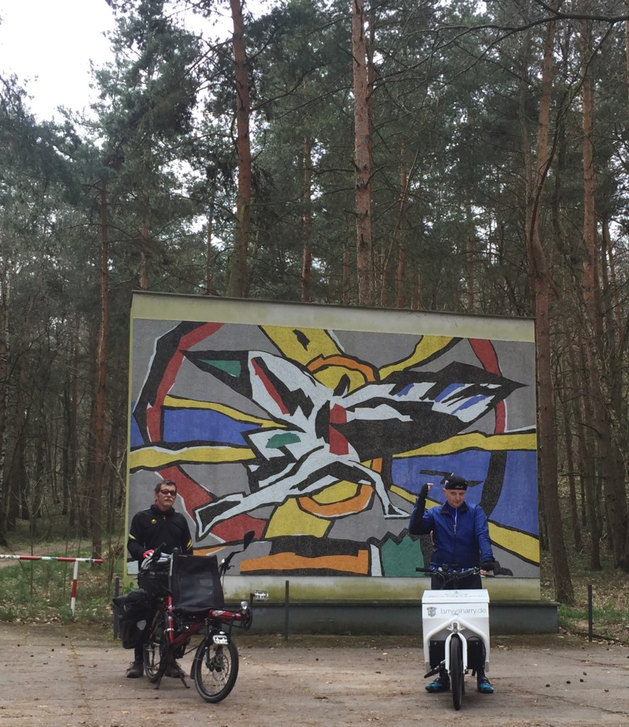 20180412 Weg zum Gollenberg 8