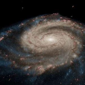 20190506_Galaxy