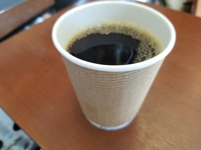 清澄白河,カフェ,ARiSE Coffee Roasters