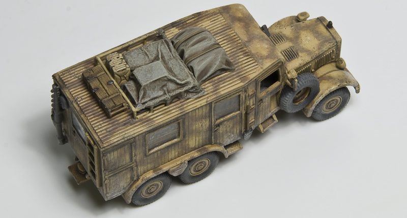 Kfz. 61