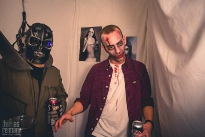 Halloween2013-1078