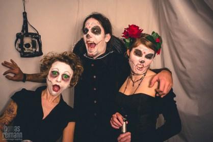 Halloween2013-1196