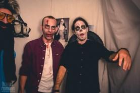 Halloween2013-1224