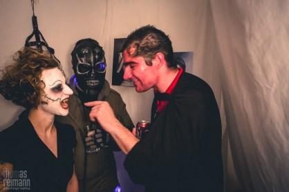 Halloween2013-1376