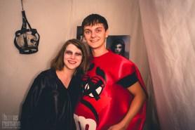 Halloween2013-1522